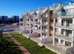 Апартаменты 150 кв. метров в Вильямартин