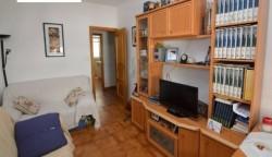 Хорошая квартира 80 кв.метров в Бенидорме