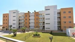 Просторная 3-х комнатная квартира 122 кв.метра в Вилламартин