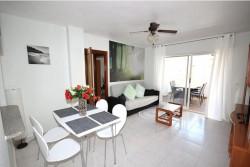 Квартира 68 кв. метра в Торревьехе с туристической лицензией