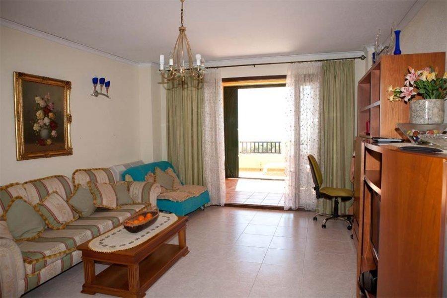 Квартира 122 кв. метра в Альтее