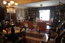 Оригинальные апартаменты в Альтеа