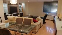 Прекрасная квартира в центре Бенидорма в районе Пониенте