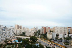 Квартира в Аликанте район Плайя Сан-Хуан