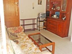 Квартира в Кала дель Палангре, Торревьеха