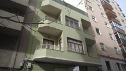 Современные апартаменты 150 кв. метров в Кальпе