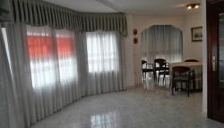 Апартаменты в районе Беналуа, Аликанте