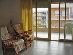 Апартаменты 71 кв.метр рядом с пляжем в Пунта Прима
