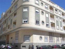 Великолепные апартаменты в солнечной Торревьехе