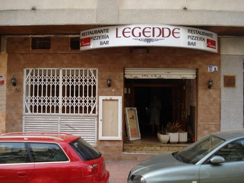 Продается ресторан на самой проходной улице города
