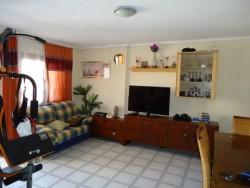 Апартаменты 90 кв.метров в 400 м от пляжа, Торревьеха