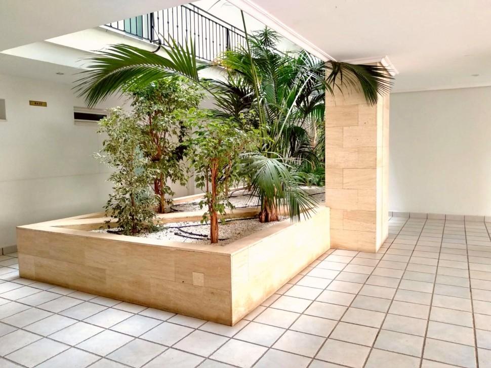 Квартира 146 кв.метров в центре Альтеи