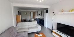 Недвижимость в Rincon de Loix Benidorm с туристической лицензией
