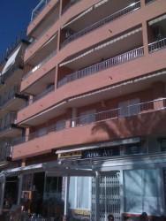 Апартаменты в 120 м от Плайя-дель-Кура, Торревьеха