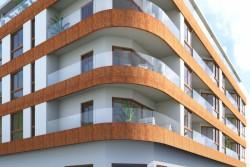 Квартиры в Торревьехе в центре города