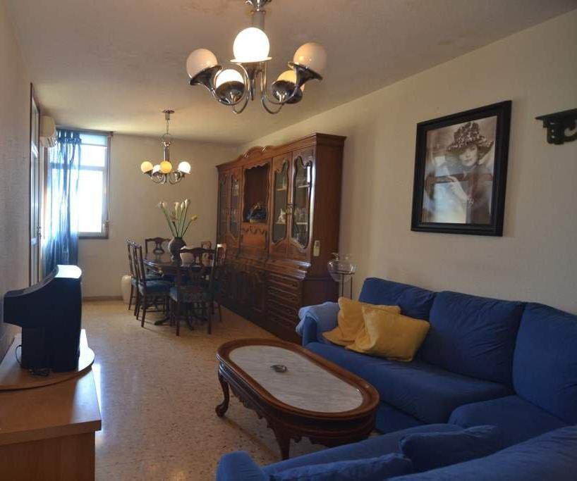 Апартаменты в Маспаломас, Гран-Канария ID44