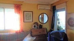 Квартира рядом с пляжем Асекион в Торревьехе