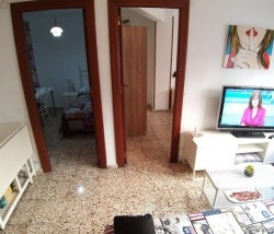 Квартира в Аликанте, район Сан-Блас
