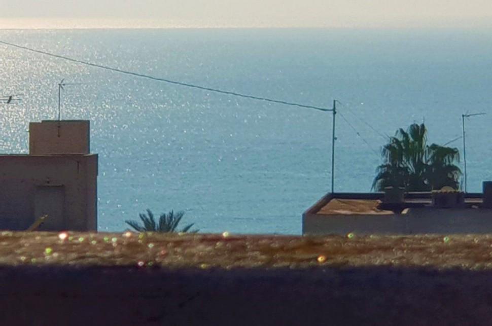 Квартира 63 кв.метра в районе Playa del Cura, Торревьеха