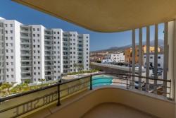 Квартира 73 кв.метра в Playa Paraiso, Тенерифе
