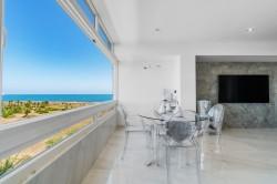 Квартира с видом на море в Росио-дель-Мар, Торревьеха