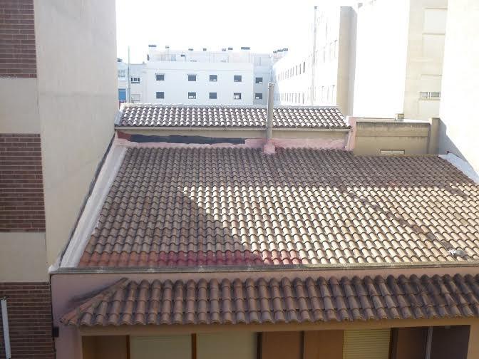 Просторные апартаменты в Сан Хуан де Аликанте