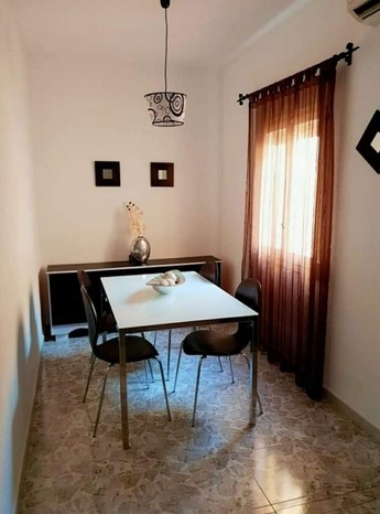 Квартира в районе Каролинас Альтас, Аликанте
