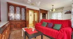 Квартира 85 кв.м в Кампоаморе, Аликанте