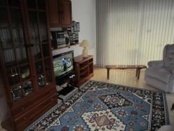 Квартира с 3 спальнями в Кальпе