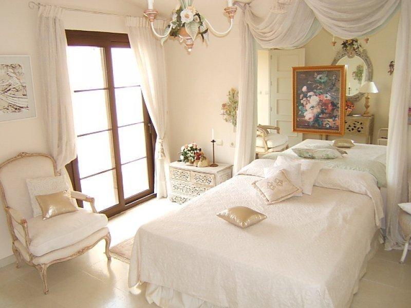 Пентхаус с 3 спальнями в Альтее